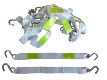 Web Hangers